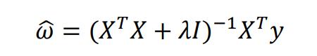 线性回归实例——预测二手乐高价格-简生笔记